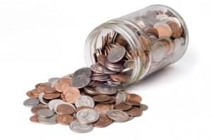 Jar-of-Coins-Photo-583x388